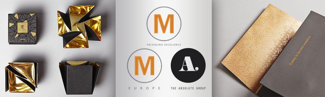 Monro Group : solutions d'emballage intelligentes et sur-mesure