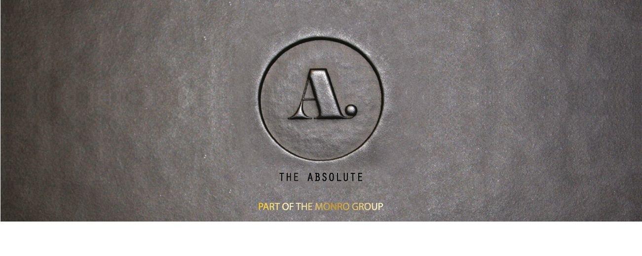 The Absolute / Monro Group présente ses dernières créations multi-matériaux