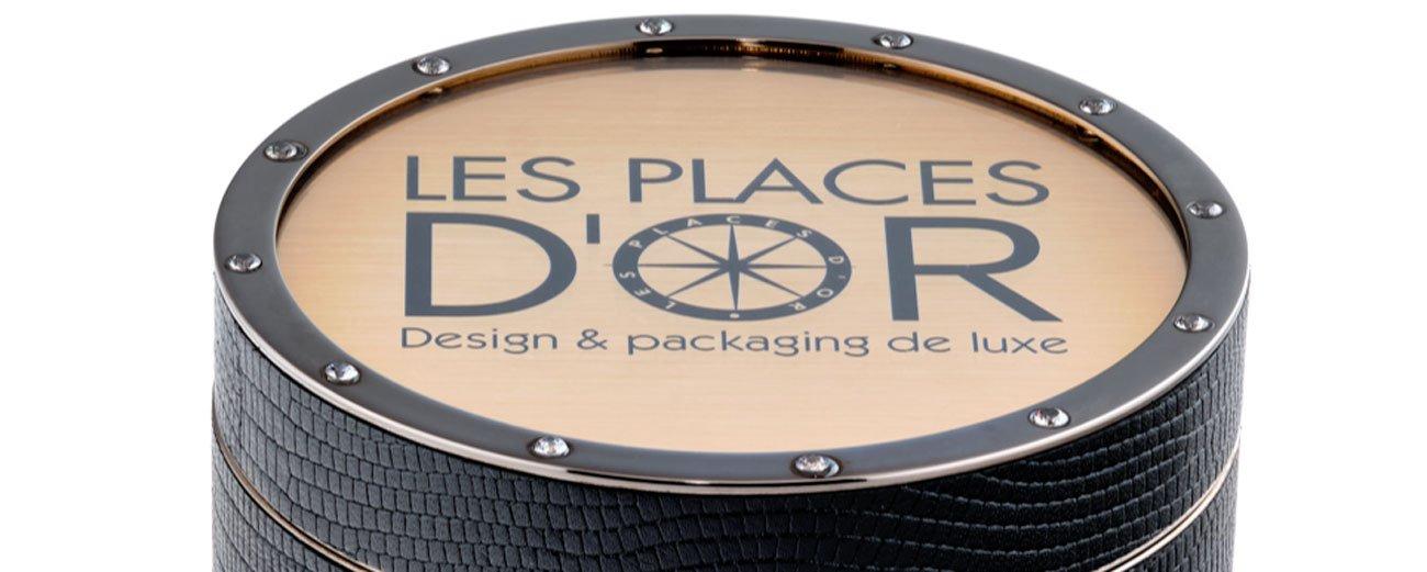 PACKOURYA – La signature d'un concept dédié à mettre en valeur vos produits